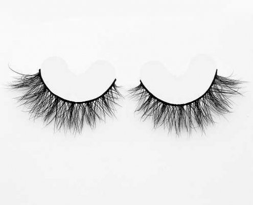 wholesale mink lashes DJW16