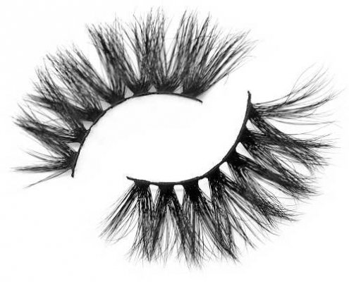 mink lashes wholesale DJ96