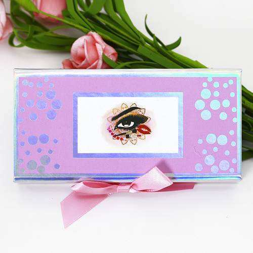 wholesale lashes packaging