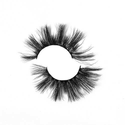 faux mink lashes wholesale vendor