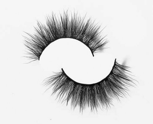 Wholesale faux mink lashes G14
